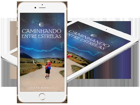 e-book-caminhando-entre-estrelas